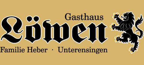Gasthaus Löwe